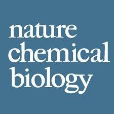 Nature chemical biology誌に掲載されました。